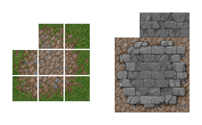 Editor_Tilesets_Example.png